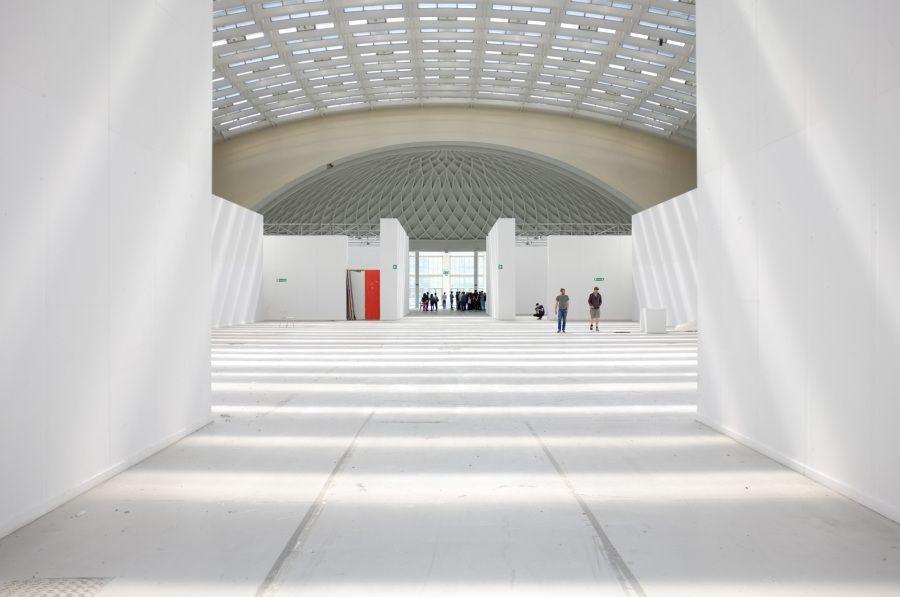 Architecture Tour Turin 3