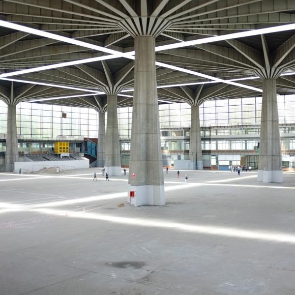 Architecture Tour Turin 5