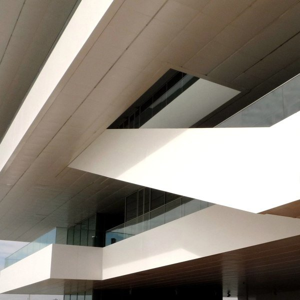 Architecture Tour Valencia 7