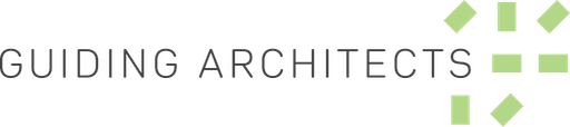 Guiding Architects