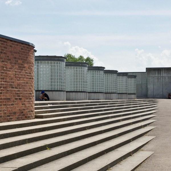 Realschule Scharnhausen © Johannes Schuler